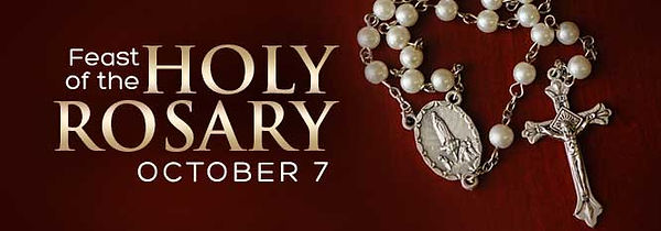 1634-Feast-of-the-Holy-Rosary.jpg