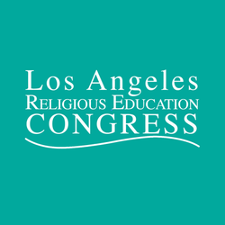 Religious Education Congress 2020