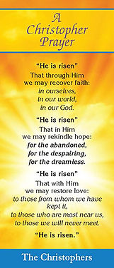 2019-Easter-prayer-cardFRONT1.jpg