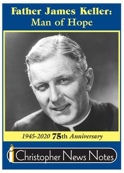 NN 623 Father James Keller-1