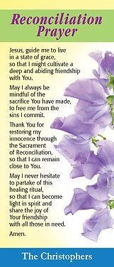 2021 Reconciliation Prayer card copy_Page_1.jpg