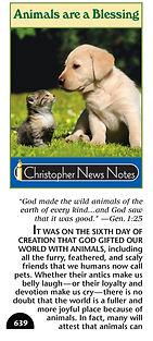 NN-639-Animals-are-a-Blessing-1.jpg
