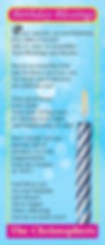 BirthdayPrayerCard.jpg