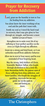 Addiction prayer card front.jpg