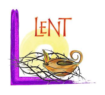 Lent.jpg