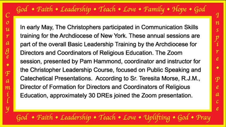 LeadershipMay21.jpg