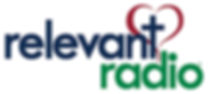 Relevant Radio logo.png