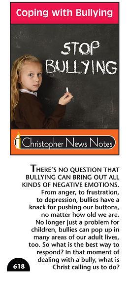 NN-618-CopingWith-Bullying-1.jpg