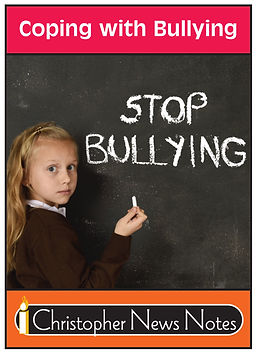 NN-618-CopingWith-Bullying-11.jpg