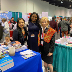 Religious Education Congress