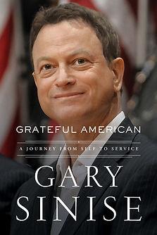 GarySinise-4.jpg