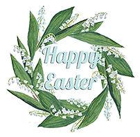 Easter18.jpg
