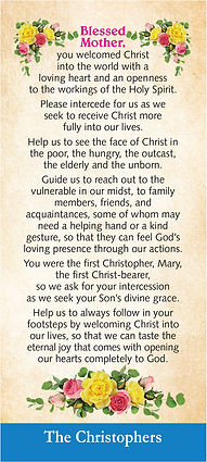 2019 Marian prayer card-1.jpg