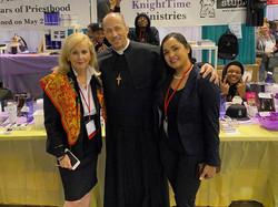 Religious Education Congress LA
