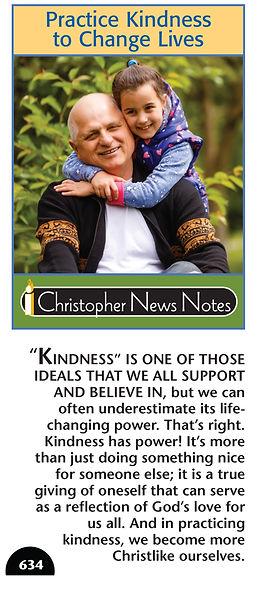 NN-634-Practice-Kindness-1.jpg