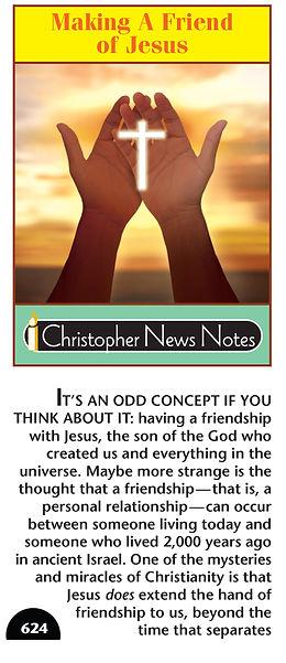 NN-624-Making-A-Friend-of-Jesus-1.jpg