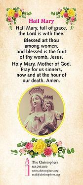 2019 Marian prayer card-2.jpg