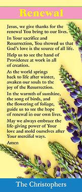 2021-Spring-prayer-card-1.jpg