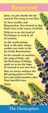 2021-Spring-prayer-card-1.jpg
