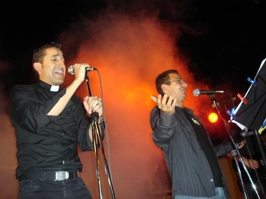 concierto_la_voz_del_desierto