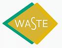 WASTE NL Logo.png