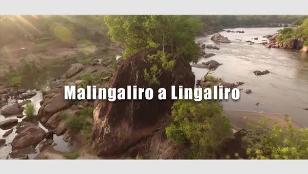 MALINGALIRO A LINGALIRO_Moment.jpg