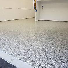 Garage epoxy floor Farmingville NY.jpg