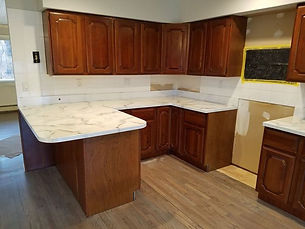 Finished countertops.jpg