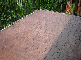 Stamped%20Concrete%20Overlay.jpg