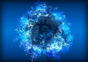 bitcoin-3656764_640.jpg