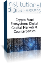 Course 2 Institutional Digital Assets Cr
