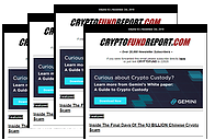 CFR Newsletters pic.PNG