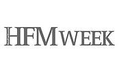 HFMweek.png