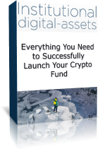 Box Cover 1 Institutional Digital Assets