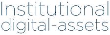 IDA Institutional Digital Assets 2.PNG