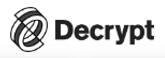 decrypt 2.PNG