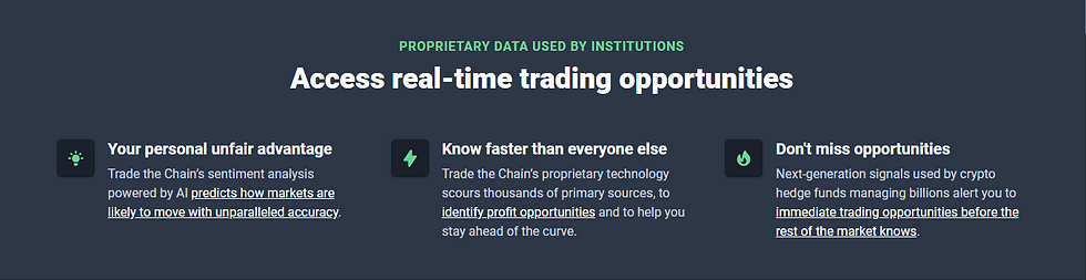TradeTheChain.com AM Graphic 2.PNG