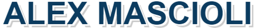 Alex Mascioli Logo.PNG