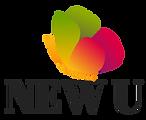 The NEW U Logo Black Writing.png