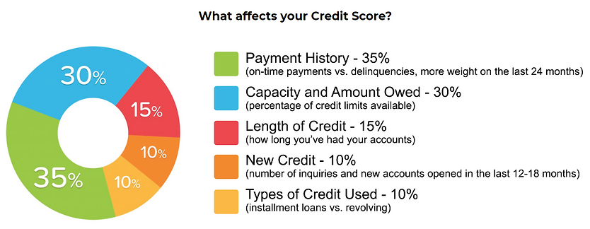 Credit Info.png
