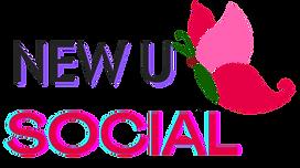 NEW U Social Logo_edited.png