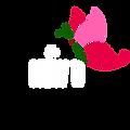 New U white lettering logo.png
