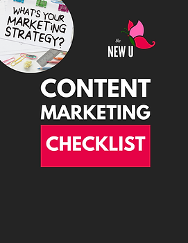 CONTENT Marketing Checklist.png