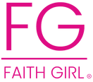 Faith Girl Logo.png