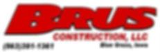 Brus New Logo.jpg