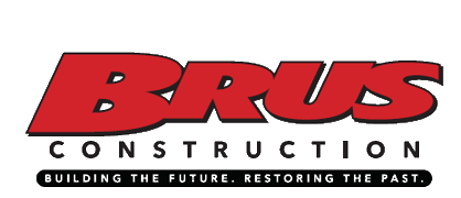 Brus Logo - Transparent.png