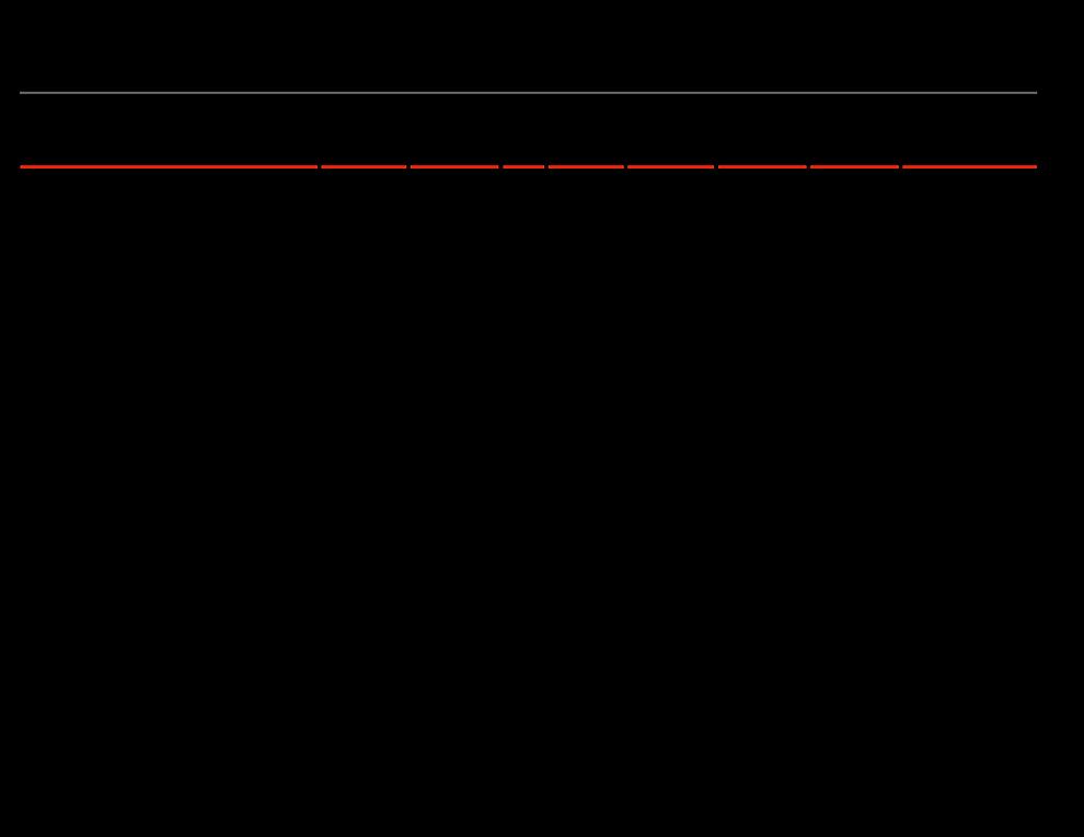 website pricing - Transparent Background