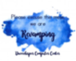 revamping.jpg