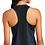 Thumbnail: LST466 Sport-Tek ® Ladies Endeavor Tank
