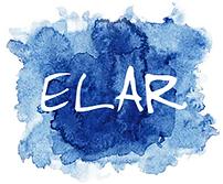 ELAR.png
